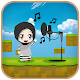 Sabyan Gambus Adventure for Android