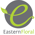 Eastern Floral App icon