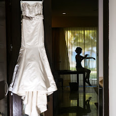 Wedding photographer Andrei Mihalache (mihalache). Photo of 04.02.2014