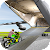 Airplane Bike Transporter Plan file APK Free for PC, smart TV Download