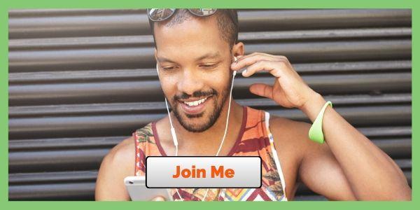 Gay Date Ideas - Black man