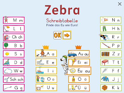 read and write with zebra android apps on google play