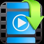 Tải Tất cả Video định dạng Downloader miễn phí