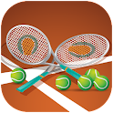 FN Play 3D Tennis Match icon