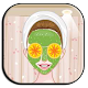 Skin Care Game