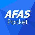 AFAS Pocket icon