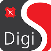 DBSV DigiS