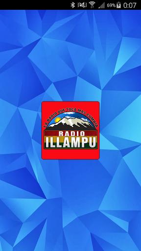 Radio Illampu