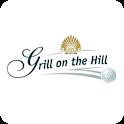 Grill O Hill icon