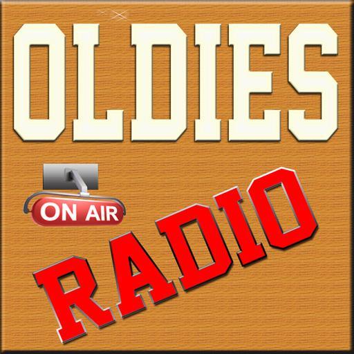 Oldies Radio - Free Stations