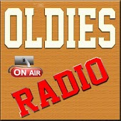 Oldies Radio - Free Stations