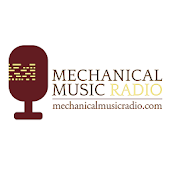 Mechanical Music Radio