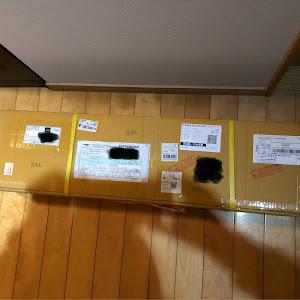 ハイラックス GUN125のカスタム事例画像 センタッキーさんの2020年03月21日15:27の投稿
