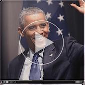 Obama Soundboard Android APK Download Free By Bhitwara