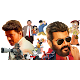 Download Tamil Sticker Store WAStickerApps For PC Windows and Mac
