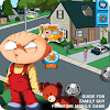 Guide Family Guy Freaking Game APK