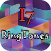 Galaxy phone ringtones
