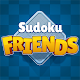 Sudoku Friends - Multiplayer Puzzle Game Download for PC Windows 10/8/7