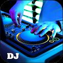 Sound Mixer DJ Guide icon