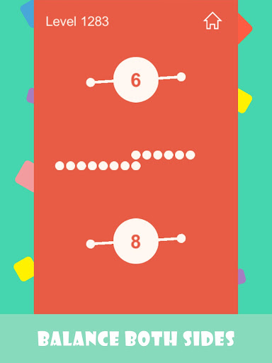 Arrow 3 - new crazy aa game  with 1200 levels screenshots 8
