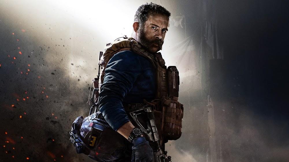 best-battle-royale-games_call_of_duty_modern_warfare