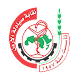 Jordan Pharmacists Association JPA APK