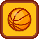 Dunky Shots Pro Download on Windows