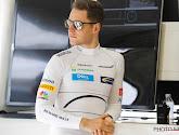 Volgens de laatste geruchten is McLaren wel degelijk van plan om Stoffel Vandoorne te behouden