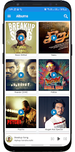 Masstamilan Music | Apps Kinger Apk  Download For Android 4