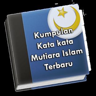 app kumpulan kata mutiara islami apk for windows phone