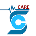 SoftClinicLive Care icon