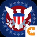 Executive Command icon
