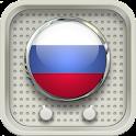 Radios Russia