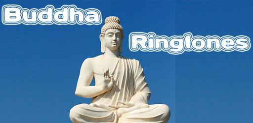 buddham saranam gacchami ringtone female