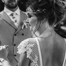 Wedding photographer Margarita Laevskaya (margolav). Photo of 08.10.2018