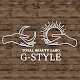 G-Style~Labo~ Download for PC Windows 10/8/7