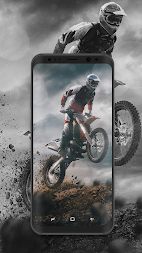 Wallpaper Expert - HD QHD 4K Backgrounds APK screenshot thumbnail 3