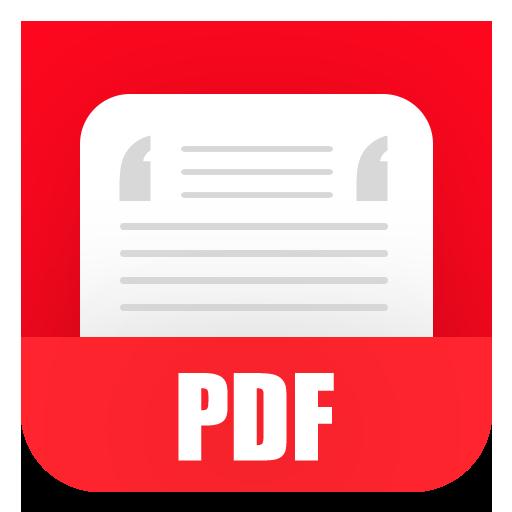 The best free PDF maker 2019