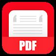 PDF Reader & PDF Editor icon