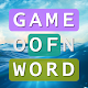 Download Game of Word - Word Search Puzzle For PC Windows and Mac