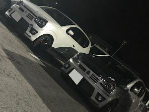 アルトワークス HA36S H30年 4WD MTのカスタム事例画像 リボーンさんの2020年09月22日08:40の投稿