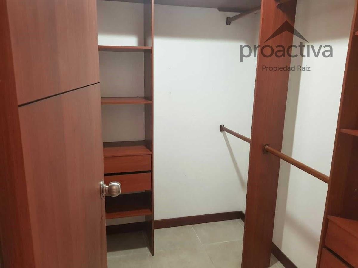 apartamento en venta la frontera 497-7269