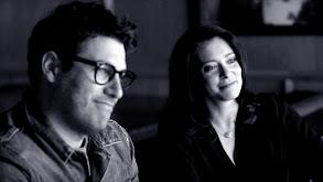 Rachel Bloom; Adam Pally; COIN; Eugenio Derbez thumbnail