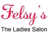 Felsy`S : The Ladies Salon photo 1