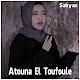 Sabyan MP3 Atouna El Toufoule Download on Windows