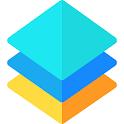 Material UI Design Templates icon