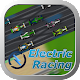 Electric Racing (game)