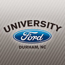 university ford kia in durham nc 27701 citysearch. Cars Review. Best American Auto & Cars Review