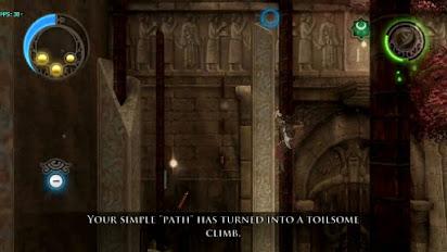 Prince Of Persia Forgotten Sands Wii Sweet Part2 Rar