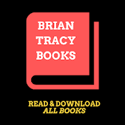 Brian Tracy Books Summary : Eat That Frog